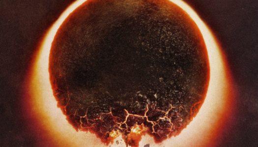 UNEARTH – Extinction(s)