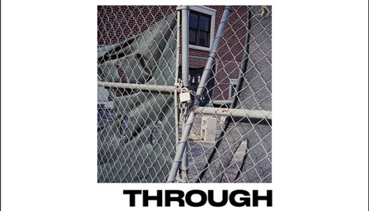 SINGLE MOTHERS – Through A Wall