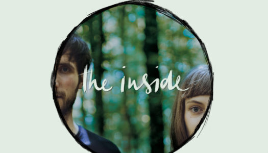 LOVE, THE TWAINS – The Inside
