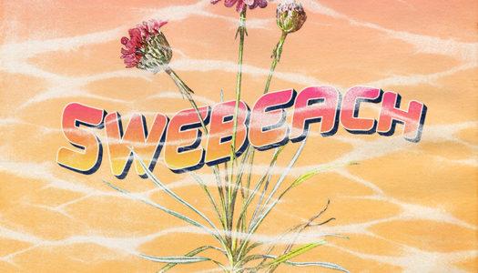 Shoegaze-Band WESTKUST kündigt zweites Album an
