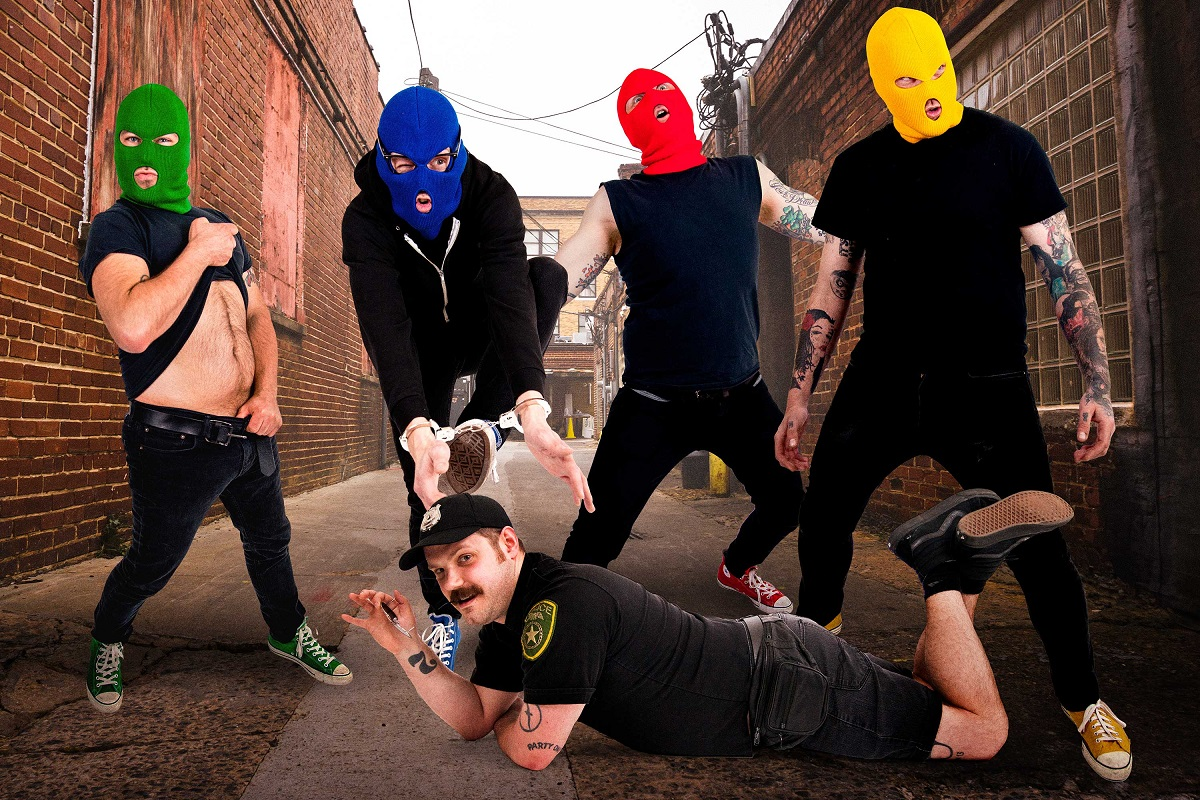 Masked_Intruder_Photo_courtesy_of_Pure_Noise_Records