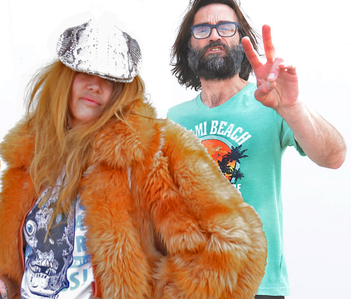 Royal_Trux_Photo_courtesy_of_Fat_Possum_Records