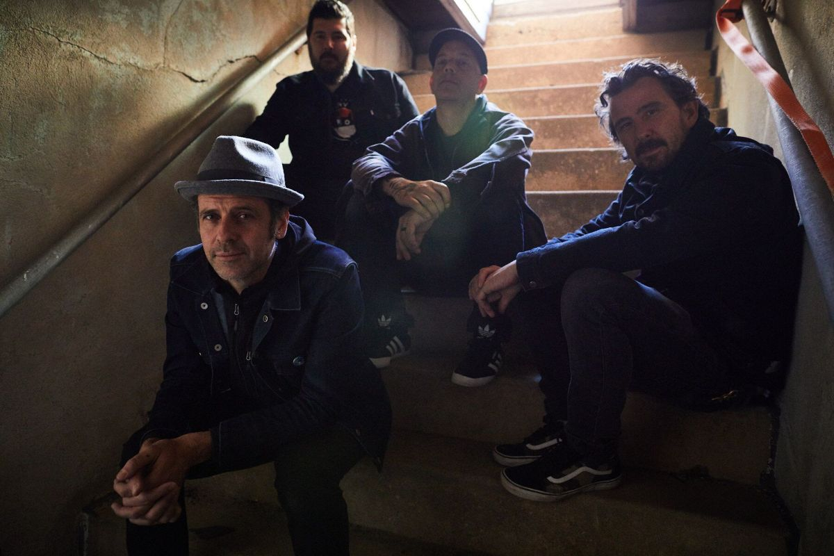 The_Bouncing_Souls_Photo_courtesy_of_Rise_Records
