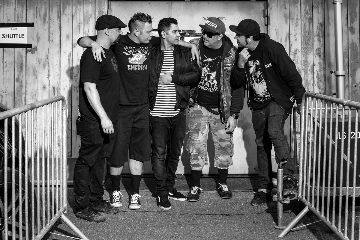 ZEBRAHEAD_Photo_by_Tobias_Sutter