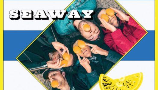 SEAWAY – Fresh Produce