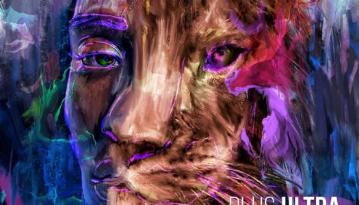 CAROUSEL KINGS – Plus Ultra