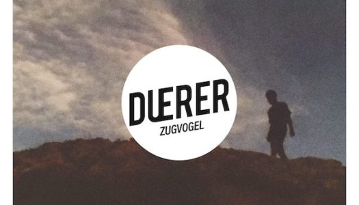 DUERER – Zugvogel (EP)