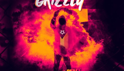 GRIZZLY – Movement