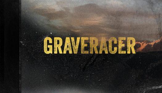 MICHAEL MARLAKEY – Graveracer