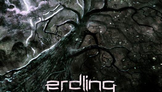 ERDLING – Yggdrasil