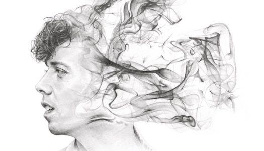MADS LANGER – Albumversprechen und Tourdaten
