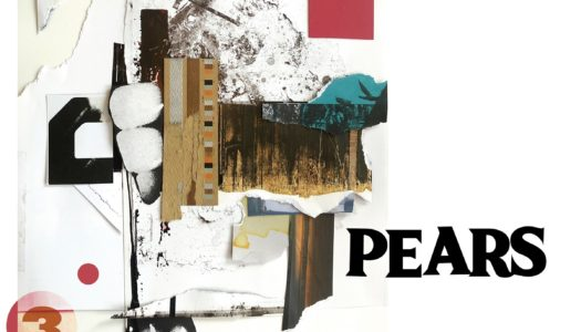 PEARS – S/T