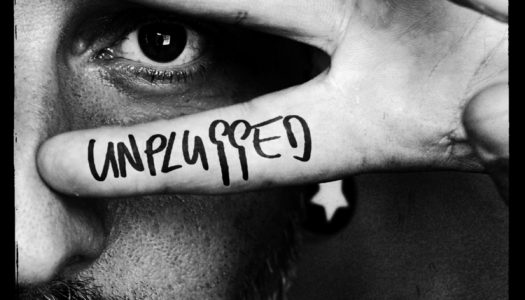 WIRTZ – Unplugged II