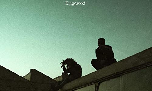 KINGSWOOD – Juveniles