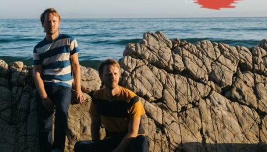 CAYUCAS – Blue Summer