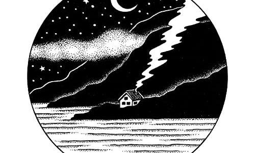 EMMA6 – Weiterwandern (EP)