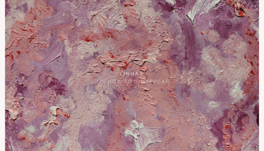 LINHAY – On How To Disappear