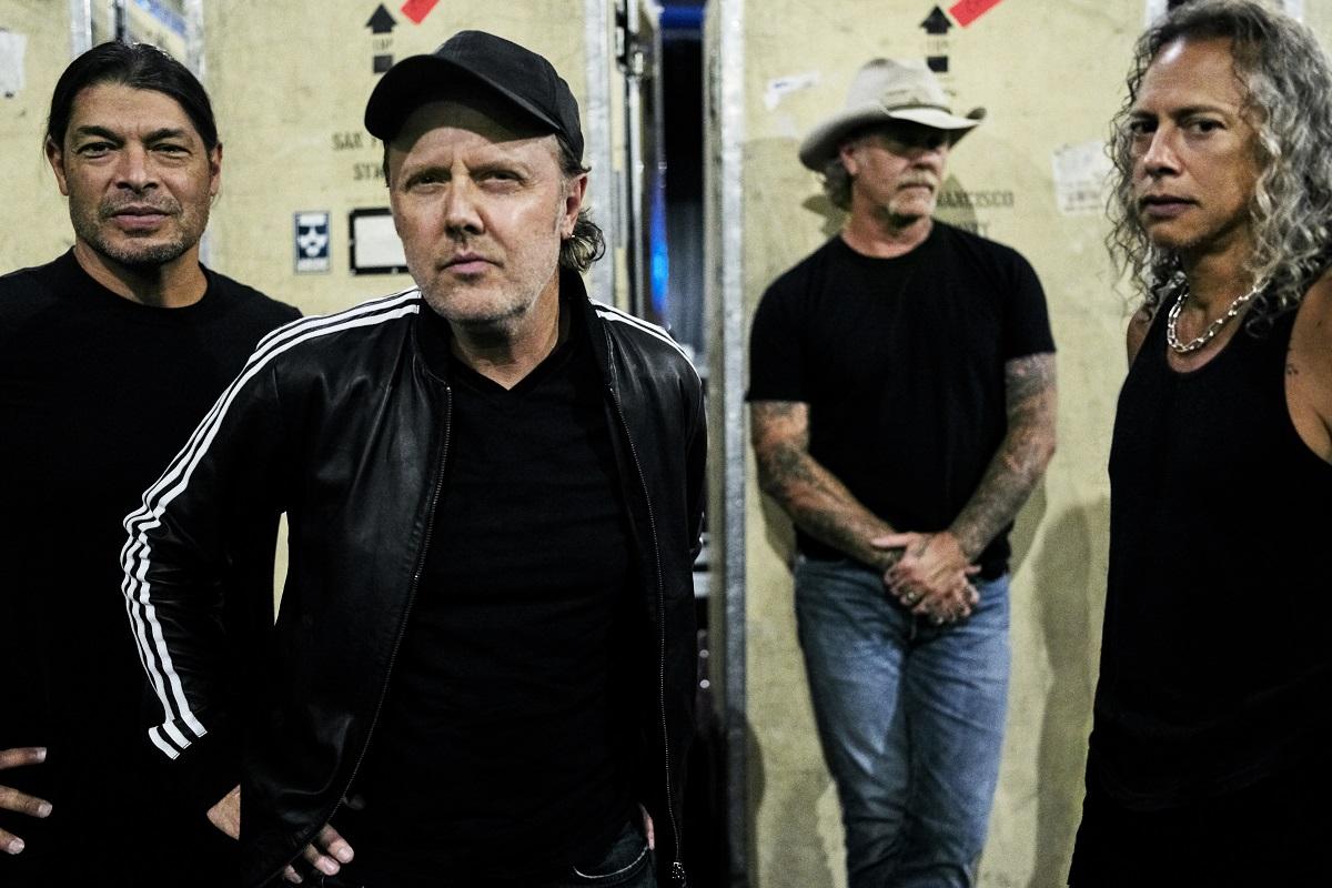 Metallica_Photo_by_Anton_Corbijn