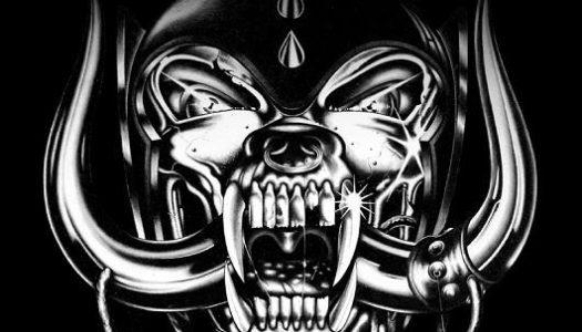 MOTÖRHEAD – Das Sonderheft: Rock Classics Nr. 30