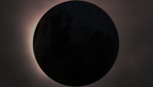 WOODSHIP – Blackout EP