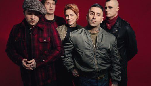 Broilers kündigen neues Studioalbum an