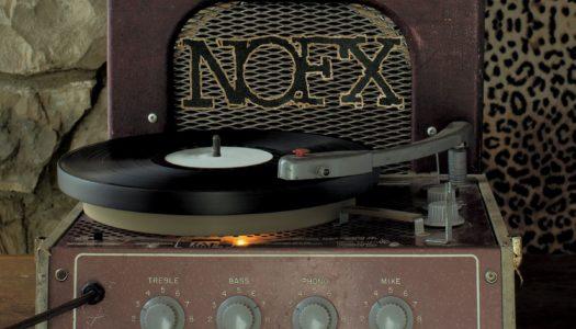 NOFX – Single Album