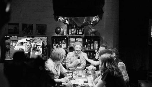 27 Jahre DONOTS – Die Show